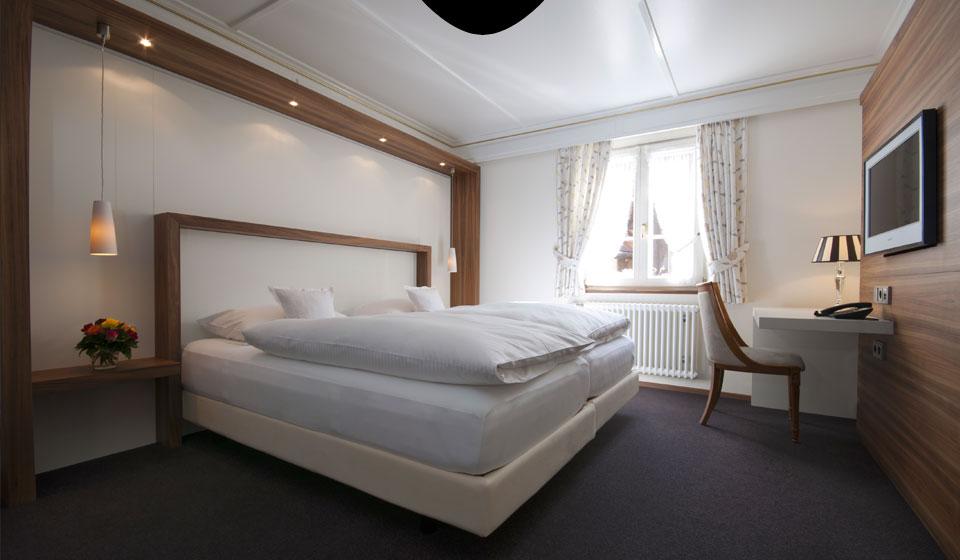 Zimmer Hotel Gasthof Hirsch Schramberg